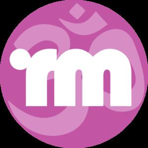 Logo Rosy Massage